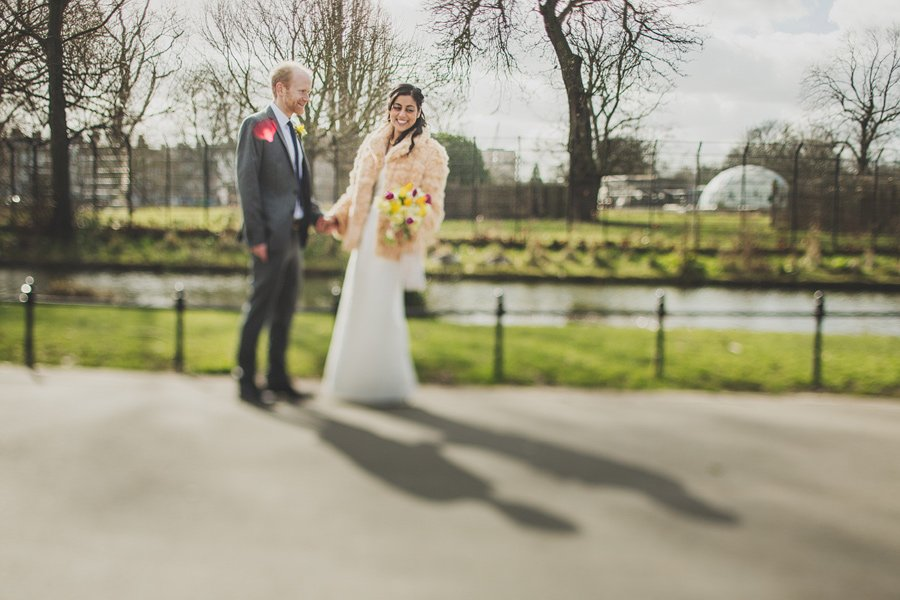 london-wedding-photographer-yasmin-alex-078