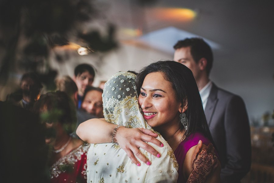london-wedding-photographer-yasmin-alex-132