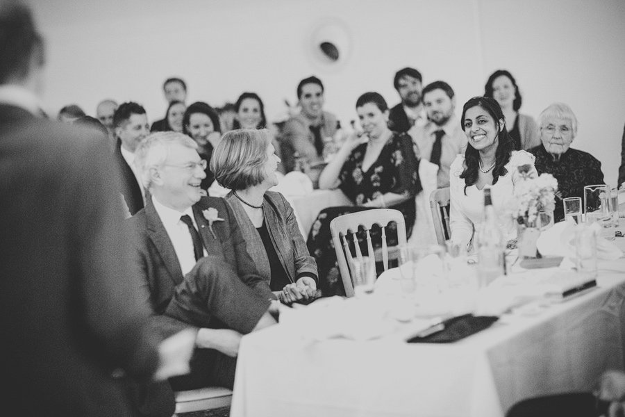 london-wedding-photographer-yasmin-alex-152