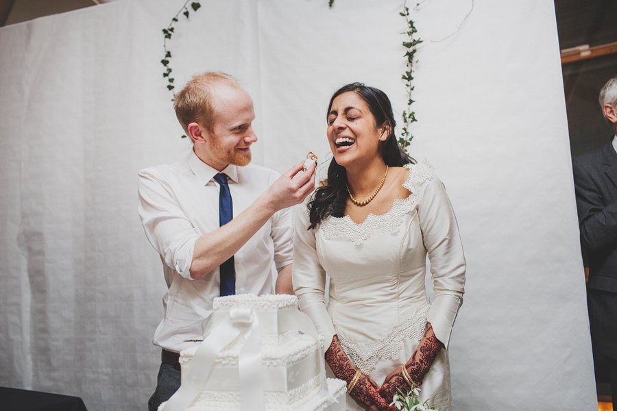 london-wedding-photographer-yasmin-alex-172