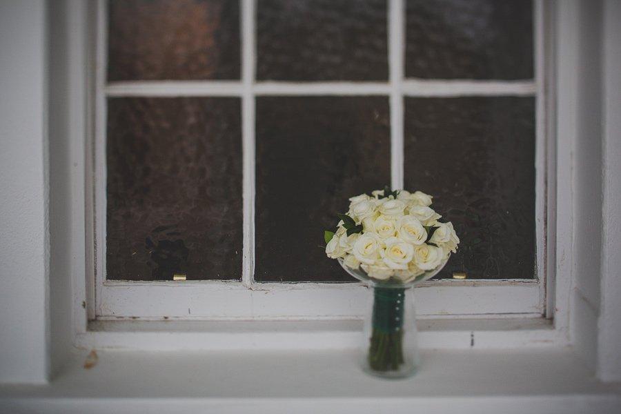 london-wedding-photography-natalie-warren-008