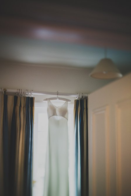 london-wedding-photography-natalie-warren-013