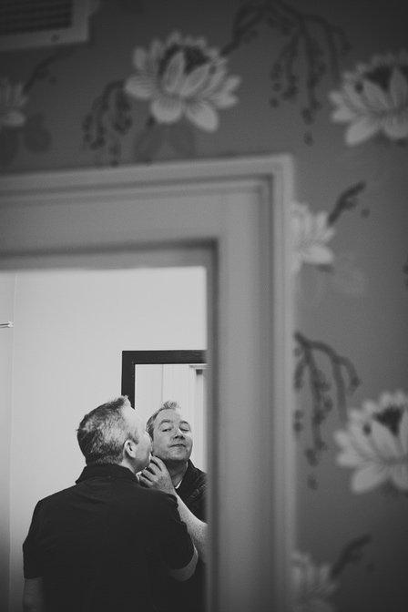 london-wedding-photography-natalie-warren-016