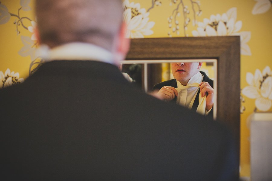 london-wedding-photography-natalie-warren-020