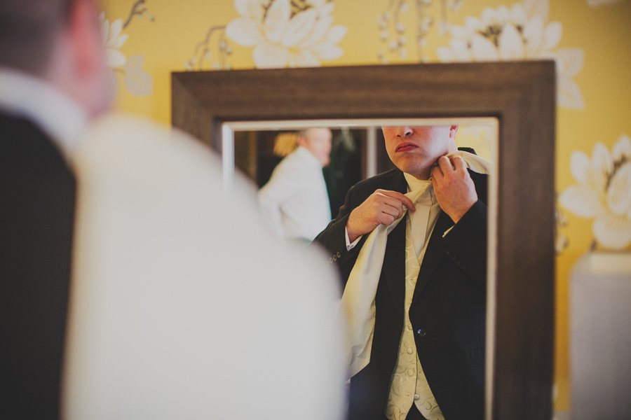 london-wedding-photography-natalie-warren-021