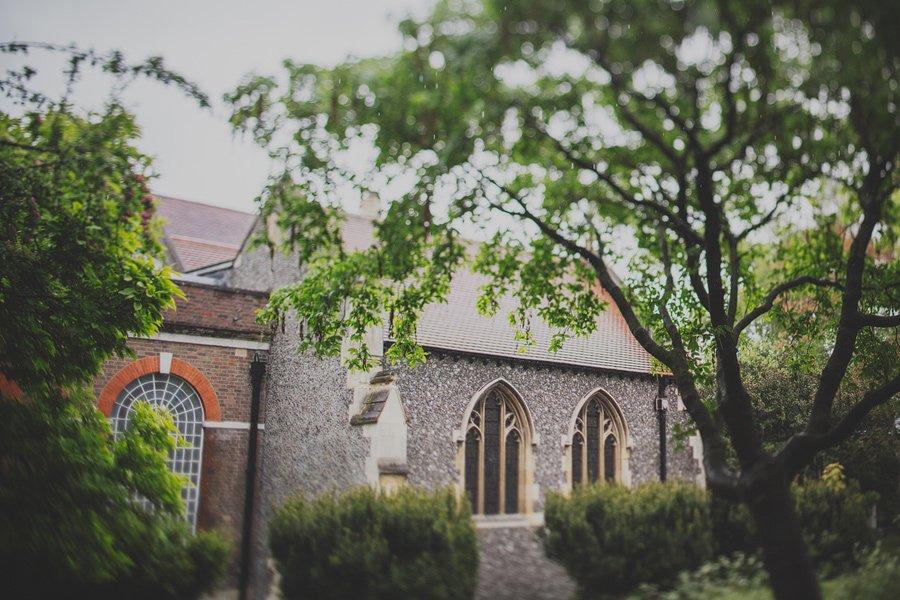 london-wedding-photography-natalie-warren-023