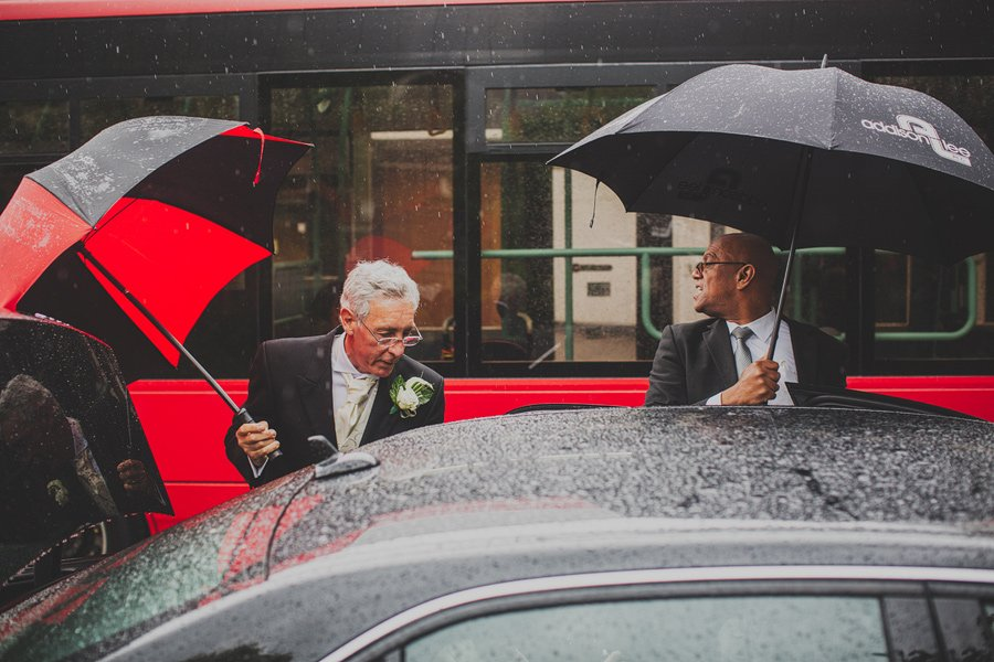 london-wedding-photography-natalie-warren-028