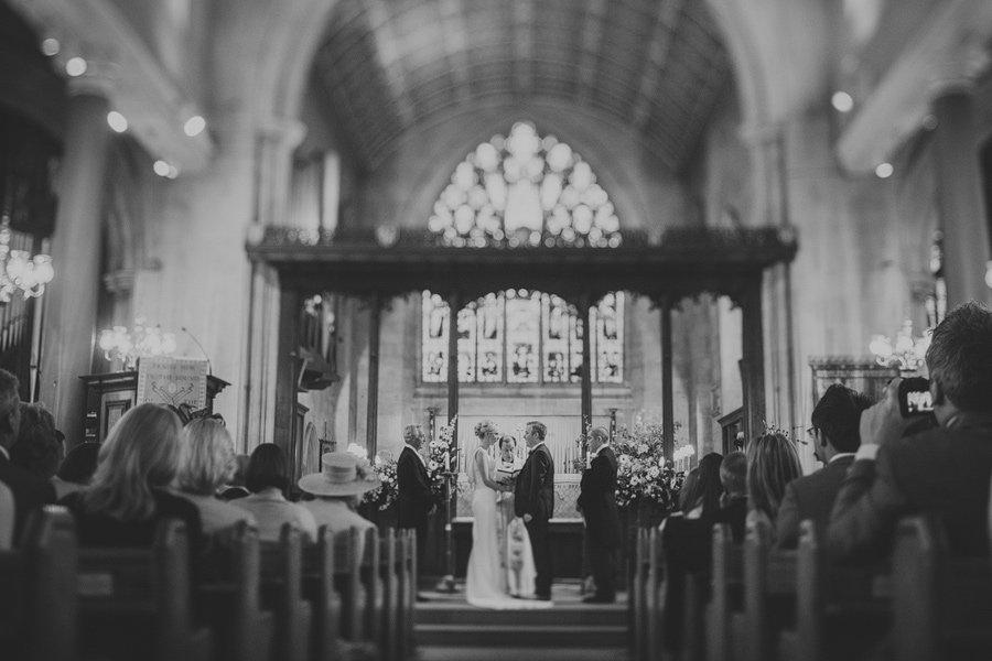 london-wedding-photography-natalie-warren-030
