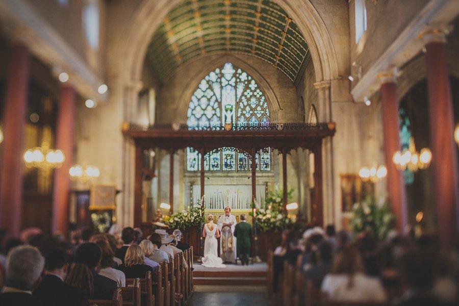 london-wedding-photography-natalie-warren-031
