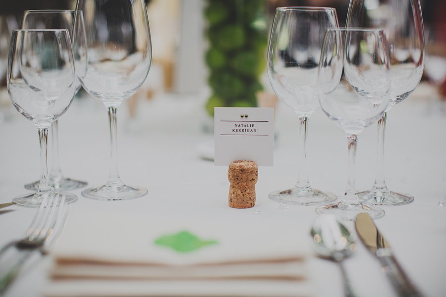 london-wedding-photography-natalie-warren-037