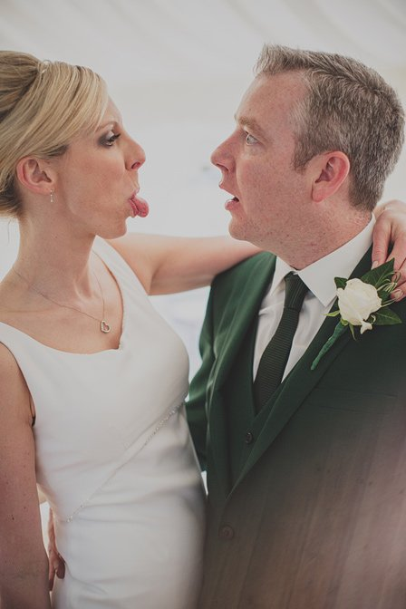 london-wedding-photography-natalie-warren-043