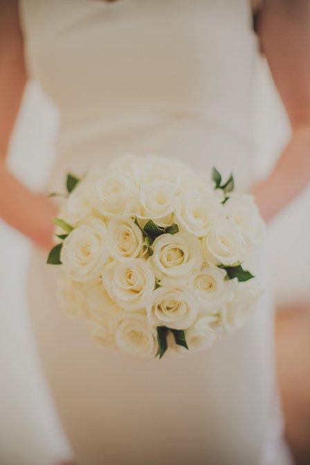 london-wedding-photography-natalie-warren-044