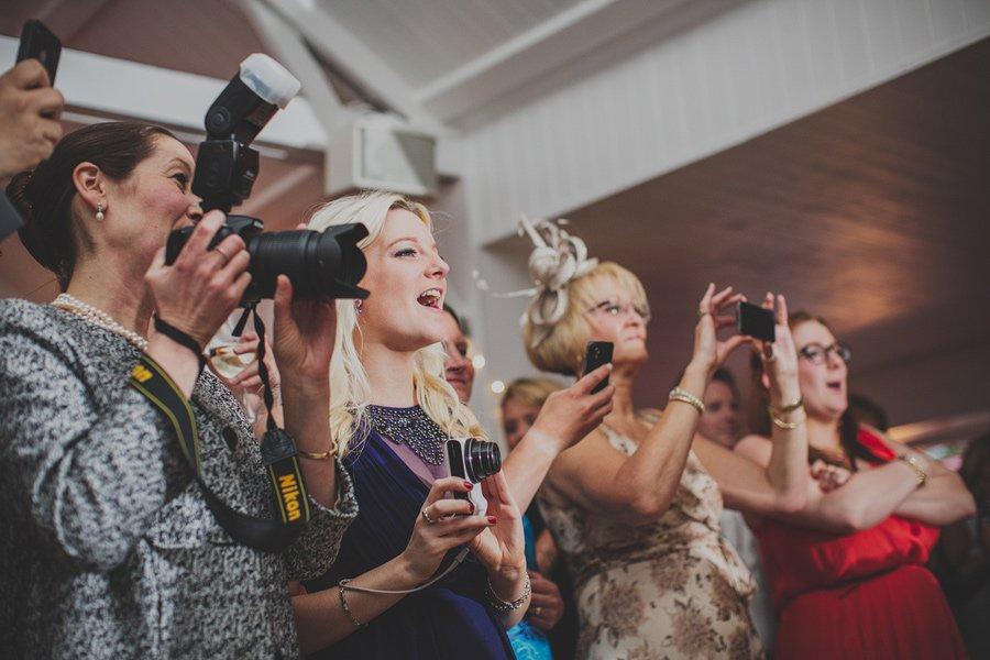 london-wedding-photography-natalie-warren-051