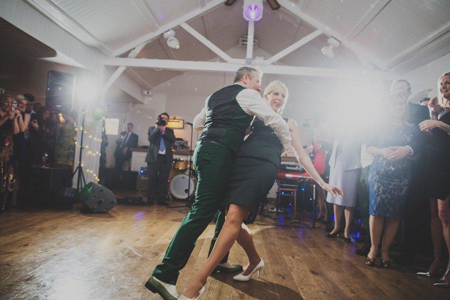 london-wedding-photography-natalie-warren-052