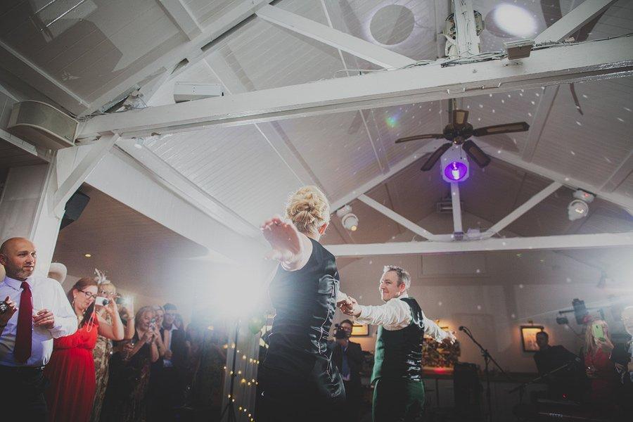 london-wedding-photography-natalie-warren-053