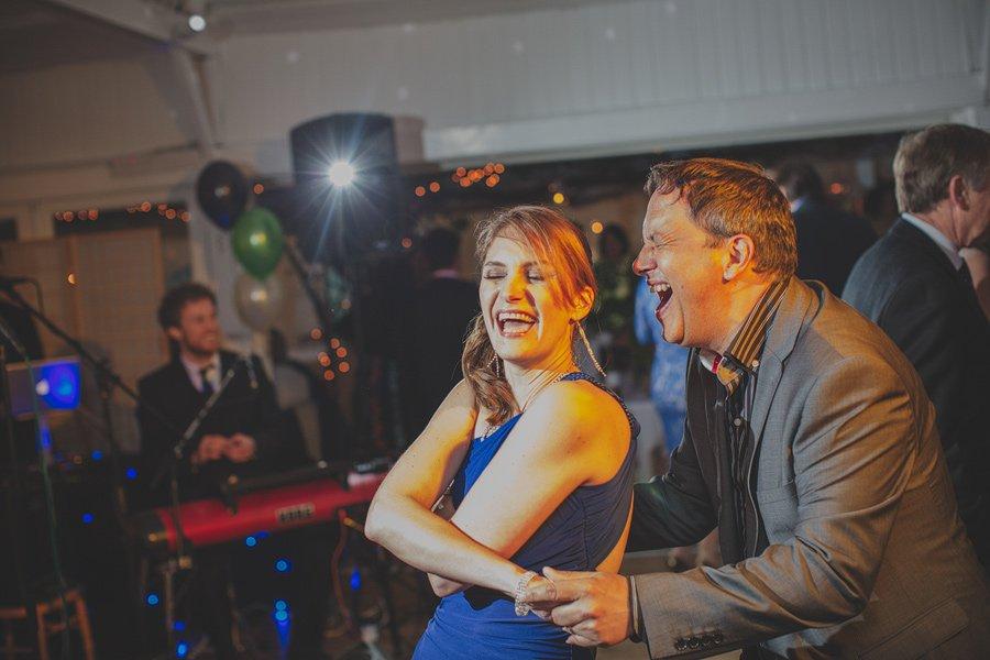 london-wedding-photography-natalie-warren-054