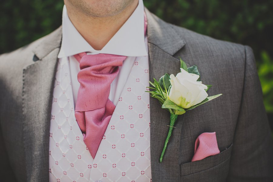 richmond-park-wedding-photography-arni-mark-012