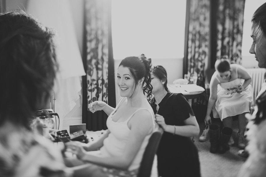 richmond-park-wedding-photography-arni-mark-013