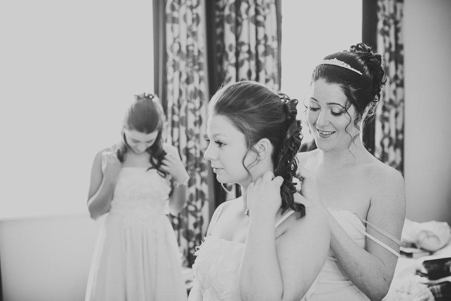 richmond-park-wedding-photography-arni-mark-015