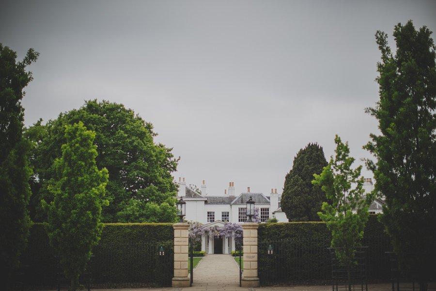 richmond-park-wedding-photography-arni-mark-020