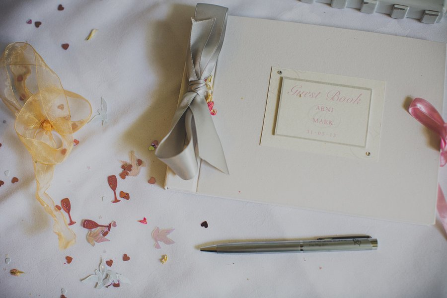 richmond-park-wedding-photography-arni-mark-022