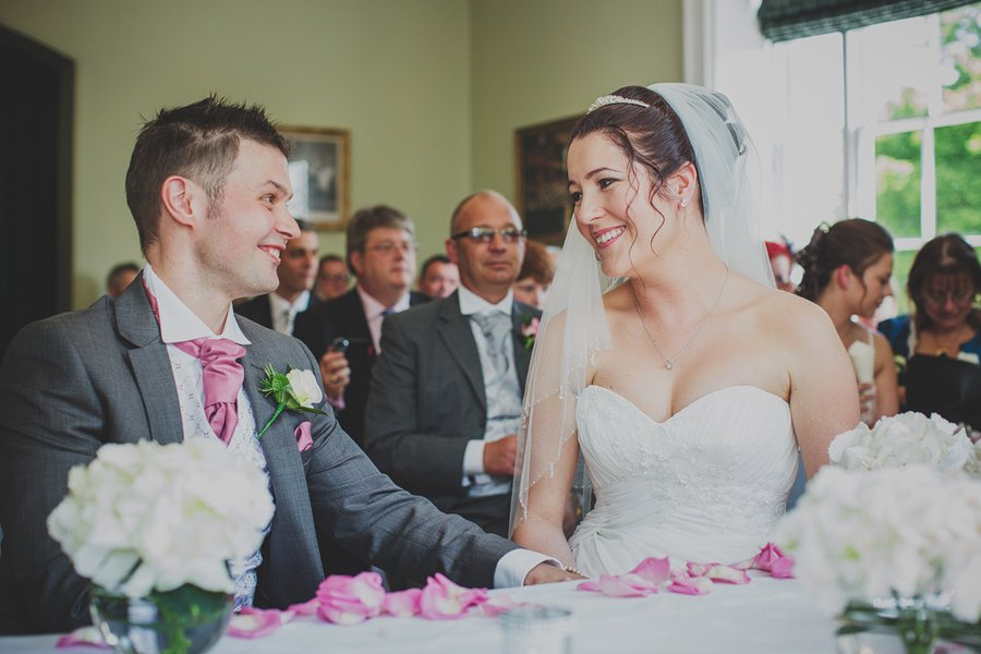 richmond-park-wedding-photography-arni-mark-023