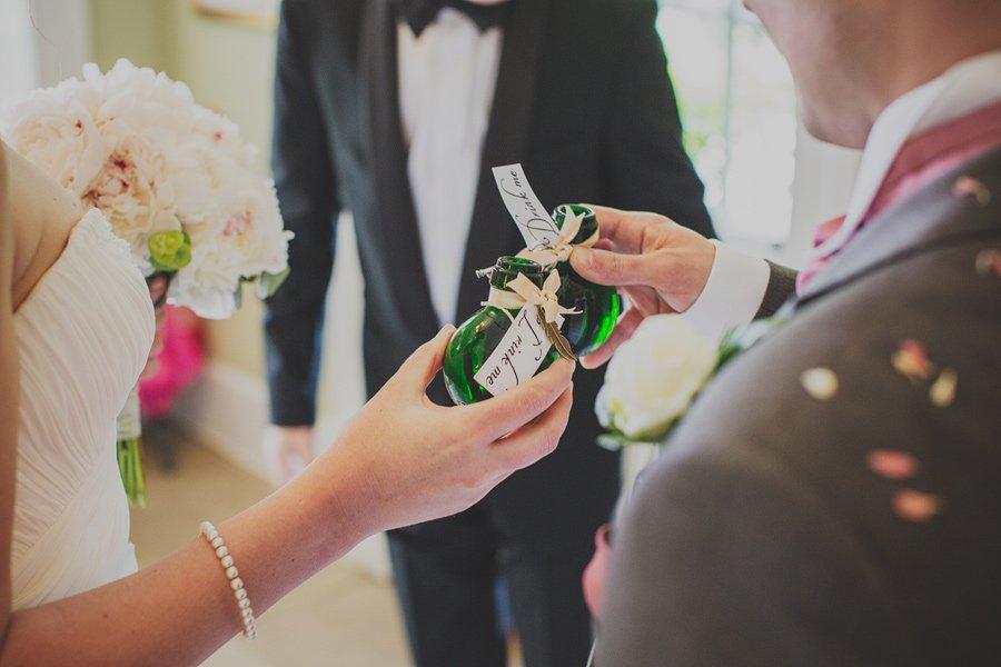 richmond-park-wedding-photography-arni-mark-024
