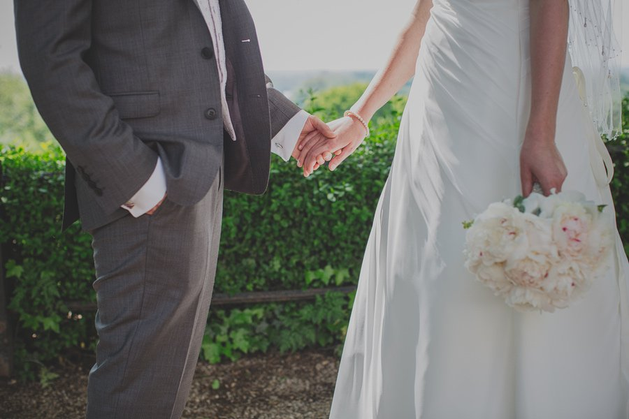 richmond-park-wedding-photography-arni-mark-025