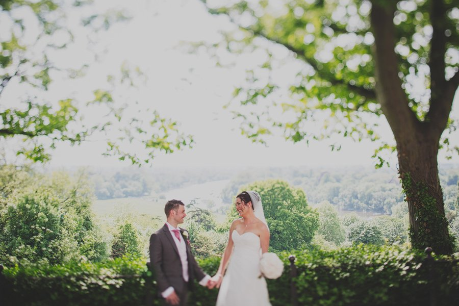 richmond-park-wedding-photography-arni-mark-026
