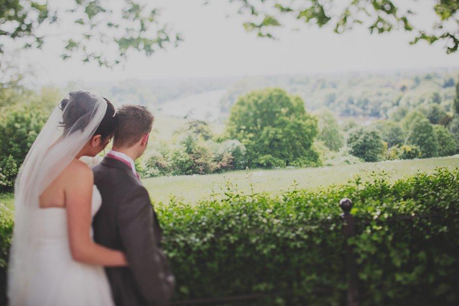 richmond-park-wedding-photography-arni-mark-027