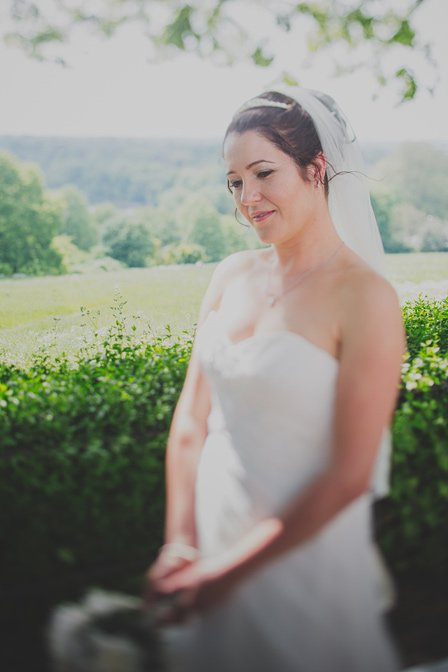 richmond-park-wedding-photography-arni-mark-028