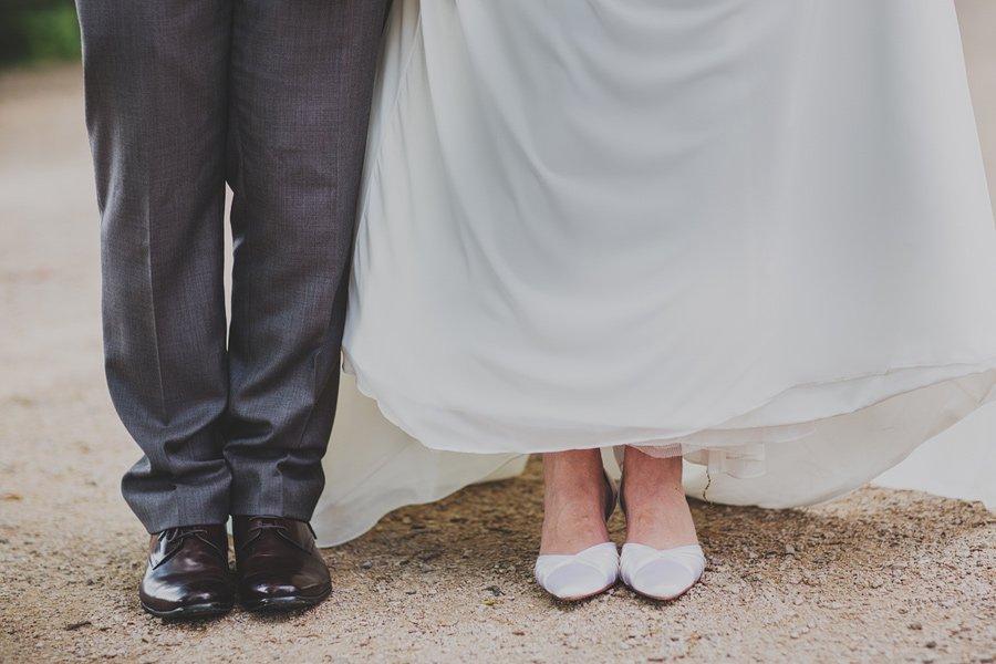 richmond-park-wedding-photography-arni-mark-029