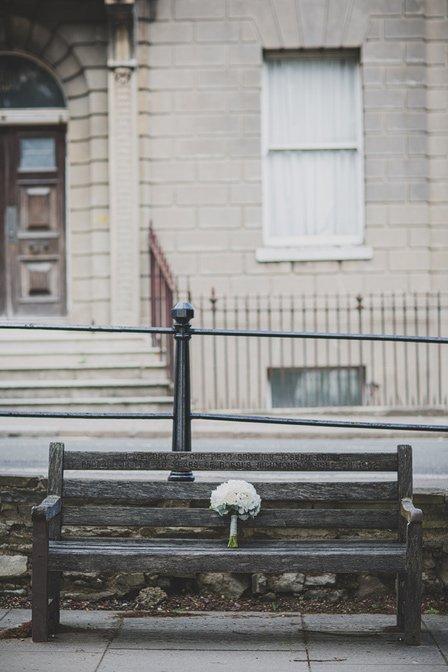 richmond-park-wedding-photography-arni-mark-030