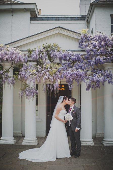 richmond-park-wedding-photography-arni-mark-033
