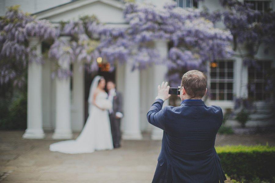 richmond-park-wedding-photography-arni-mark-034
