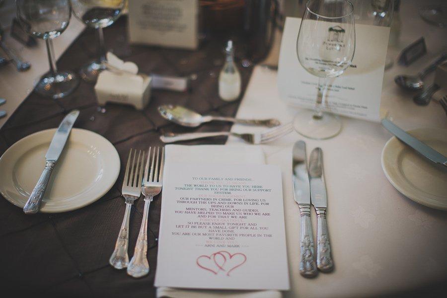 richmond-park-wedding-photography-arni-mark-035