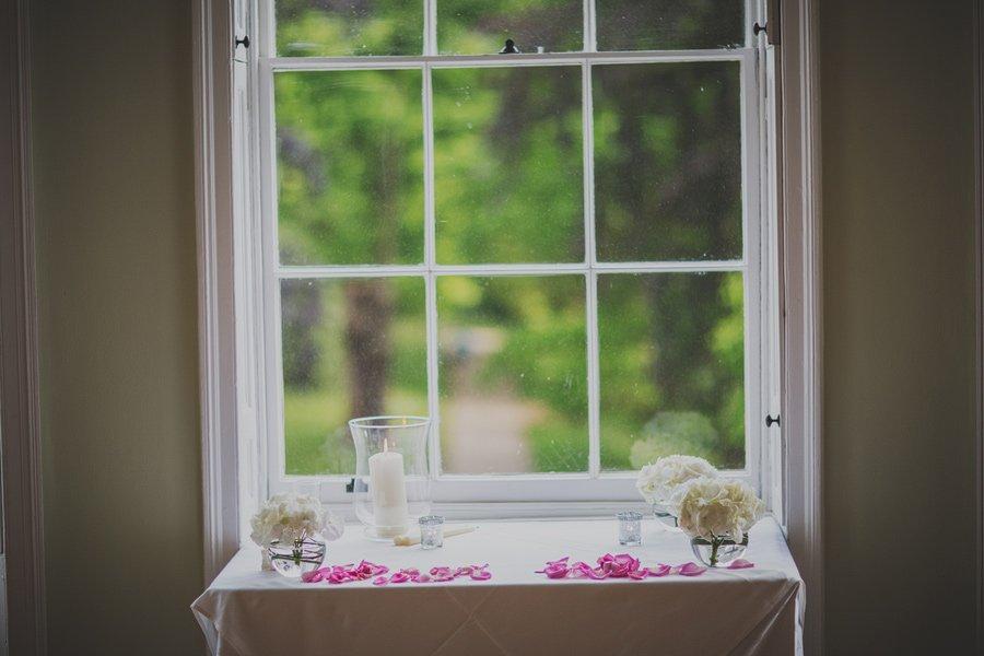 richmond-park-wedding-photography-arni-mark-038