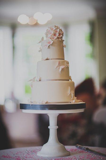 richmond-park-wedding-photography-arni-mark-039