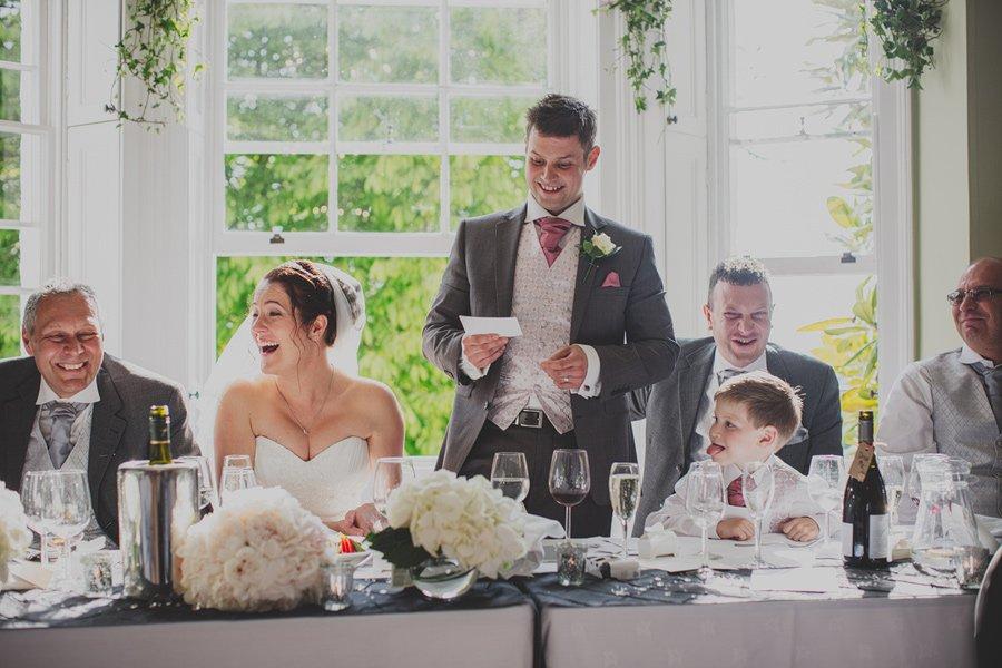 richmond-park-wedding-photography-arni-mark-041
