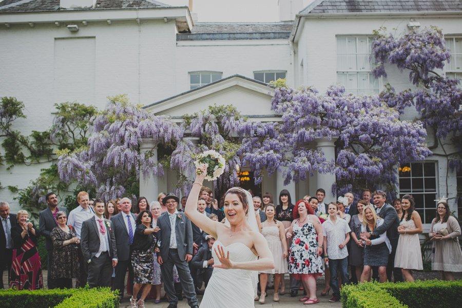 richmond-park-wedding-photography-arni-mark-042