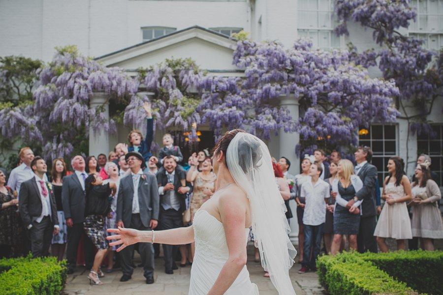 richmond-park-wedding-photography-arni-mark-043