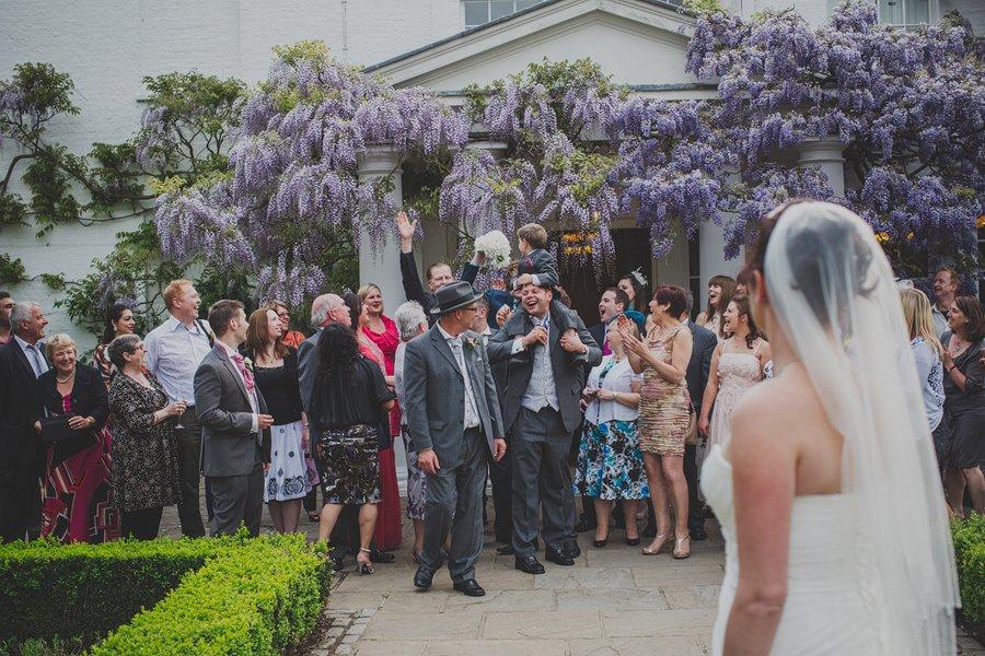 richmond-park-wedding-photography-arni-mark-044