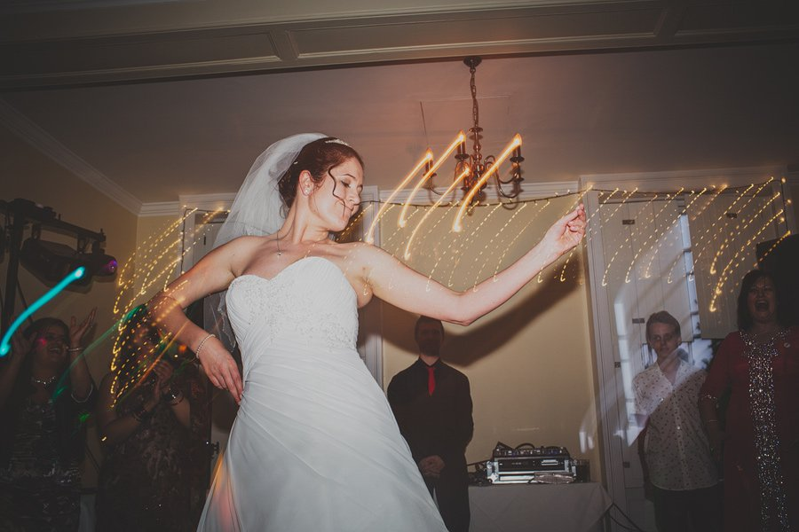 richmond-park-wedding-photography-arni-mark-046