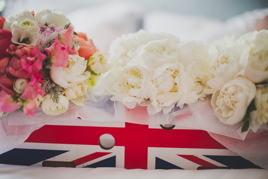 Chichester-Cathedral-Wedding-Photographer-013