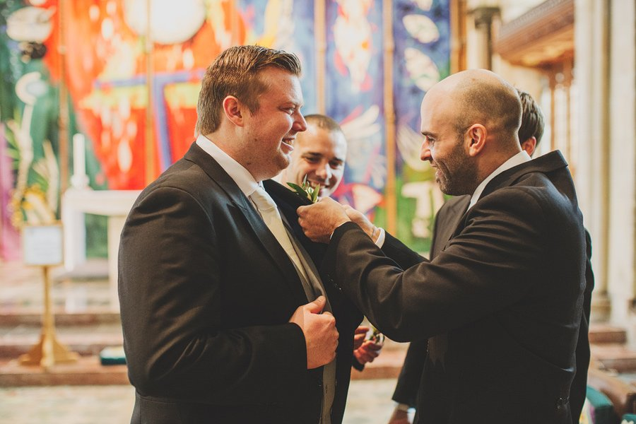 Chichester-Cathedral-Wedding-Photographer-031