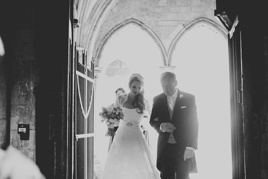 Chichester-Cathedral-Wedding-Photographer-038