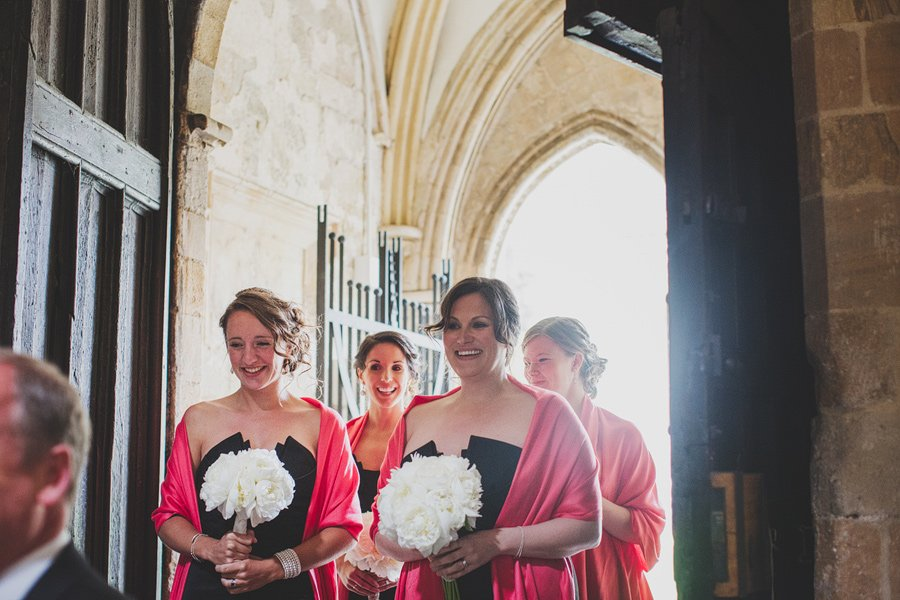 Chichester-Cathedral-Wedding-Photographer-039
