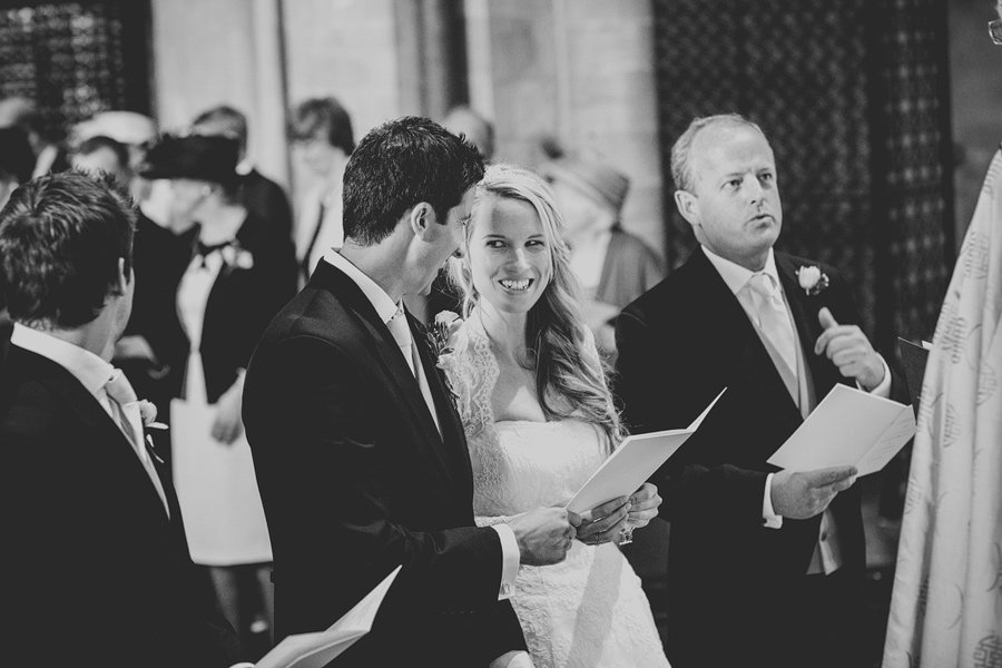 Chichester-Cathedral-Wedding-Photographer-041