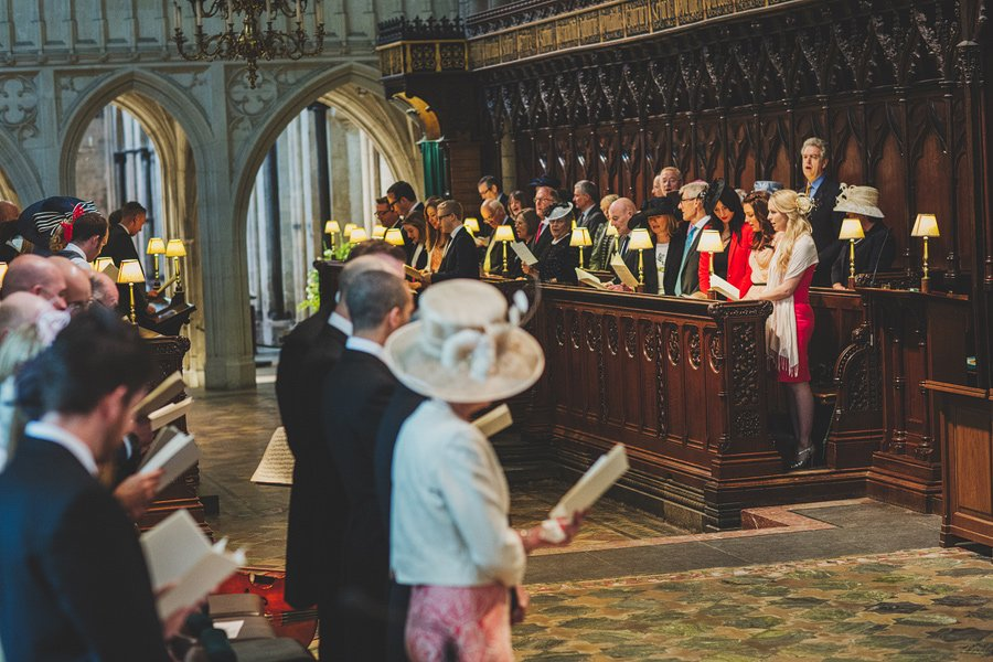 Chichester-Cathedral-Wedding-Photographer-042