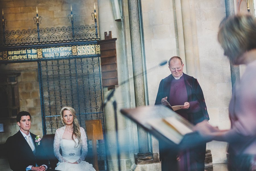 Chichester-Cathedral-Wedding-Photographer-044